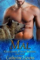 Mal ebook by Catherine Lievens