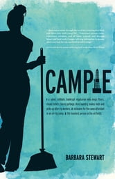 Campie ebook by Barbara Stewart