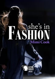 She's in fashion Ebook di Mimi Cook