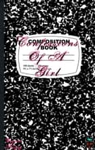 Confessions Of A Girl ebook by Crystal Kayoz