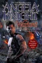 Warlord ebook by Angela Knight