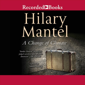 Hilary mantel wolf hall deutsch