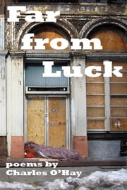 Far From Luck ebook by Charles O'Hay