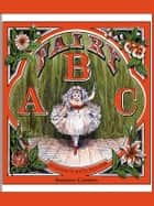 Fairy ABC (Illustrated edition) ebook by John McLoughlin, Edmund McLoughlin