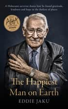 The Happiest Man on Earth ebook by