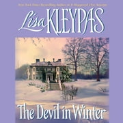 Devil in Winter, The audiobook by Lisa Kleypas