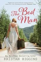 The Best Man ebook by Kristan Higgins