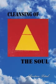 Cleansing of the Soul ebook by Rostan Vital