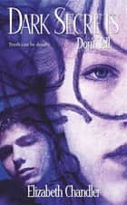 Don't Tell ebook by Elizabeth Chandler