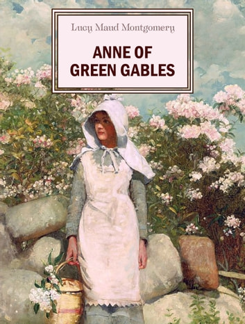 anne of green gables summaries Anne of green gables analysis posted on december 19, 2016 by essayshark one of our writers was assigned to write anne of green gables analysis answering a particular question.