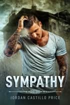 Sympathy ebook by Jordan Castillo Price