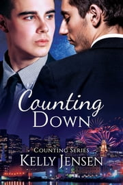 Counting Down ebook by Kelly Jensen