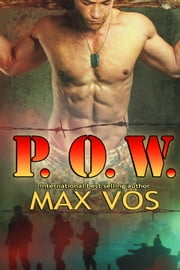 P. O. W. ebook by Max Vos