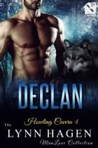 Declan ebook by