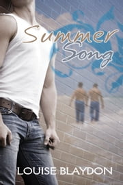 Summer Song ebook by Louise Blaydon