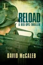 Reload ebook by