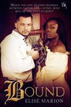 Bound ebook by Elise Marion