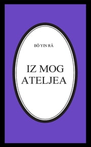 Iz mog ateljea ebooks by Bô Yin Râ