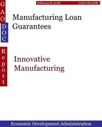 manufacruring economics thesis Accounting basics assignment help, the amount on hand drops, a company uses 85 circuit boards a day in a manufacturing process the person who orders the boards follows this rule: order when the amount on hand drops to 625 boards orders are delivered approximately six.