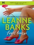 Footloose ebook by Leanne Banks