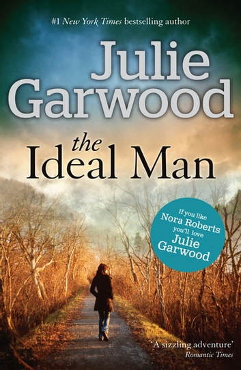 Ideal Man ebook by Julie Garwood