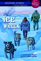 Ice Wreck ebook by Lucille Recht Penner