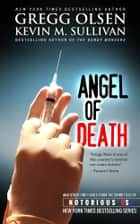 Angel of Death ebook by Gregg Olsen