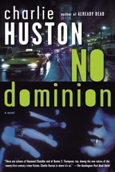 No Dominion ebook by Charlie Huston