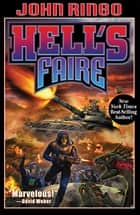 Hell's Faire ebook by John Ringo