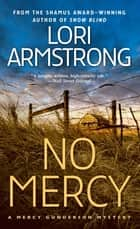 No Mercy ebook by Lori Armstrong