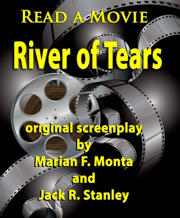 River of Tears ebook by Marian Monta,Jack R. Stanley