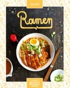 Ramen ebook by Coralie Ferreira, Charly Deslandes