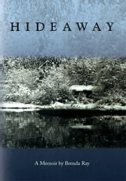 HIDEAWAY ebook by Brenda Ray