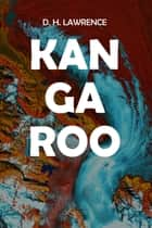 Kangaroo 電子書 by David Herbert Lawrence