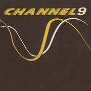 Channel 9 ebook by Dr V. Saraswathi