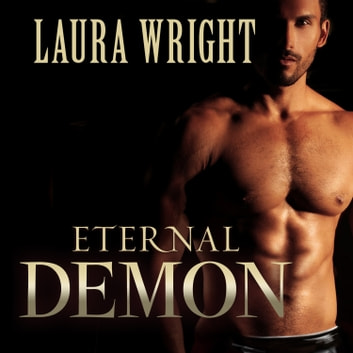Eternal Demon livre audio by Laura Wright