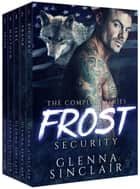Frost Security ebook by