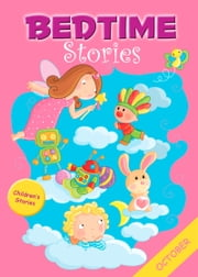 31 Bedtime Stories for October ebook by Sally-Ann Hopwood,Bedtime Stories