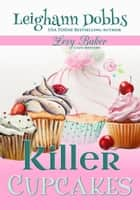 Killer Cupcakes ebook by