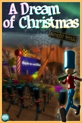 A Dream of Christmas ebook by Paul Andrews