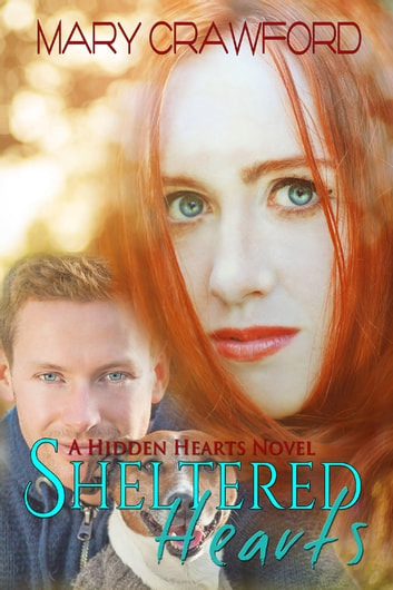 Sheltered Hearts ebook by Mary Crawford