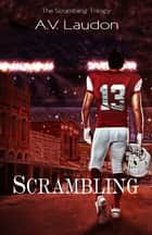 Scrambling ebook by A. V. Laudon