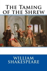 the focus on identity and perspective in shakespeares taming of the shrew