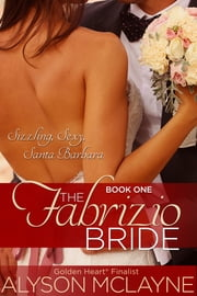 The Fabrizio Bride ebook by Alyson McLayne