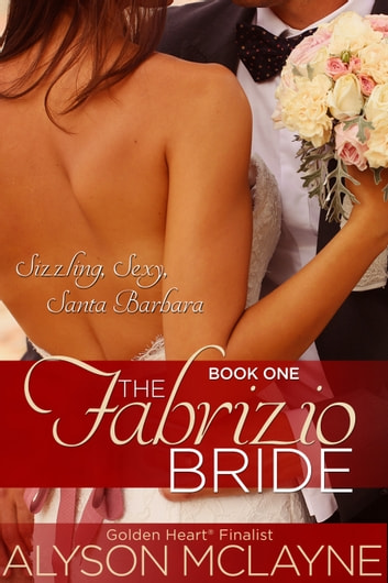 The Fabrizio Bride 電子書籍 by Alyson McLayne