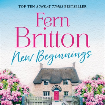 New Beginnings audiobook by Fern Britton