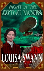 Night of the Dying Moon