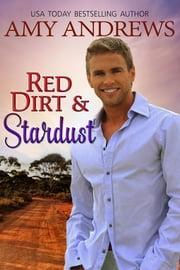 Red Dirt and Stardust ebook by Amy Andrews