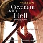 Covenant with Hell - A Medieval Mystery audiobook by Priscilla Royal, Poisoned Pen Press