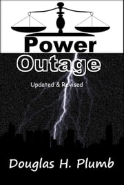 Power Outage ebook by Douglas H. Plumb